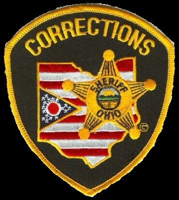 Ross County Sheriff's Office, Ohio