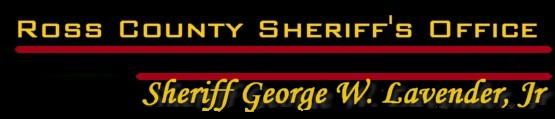 Ross 